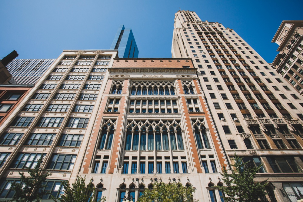 chicago-athletic-association-hotel