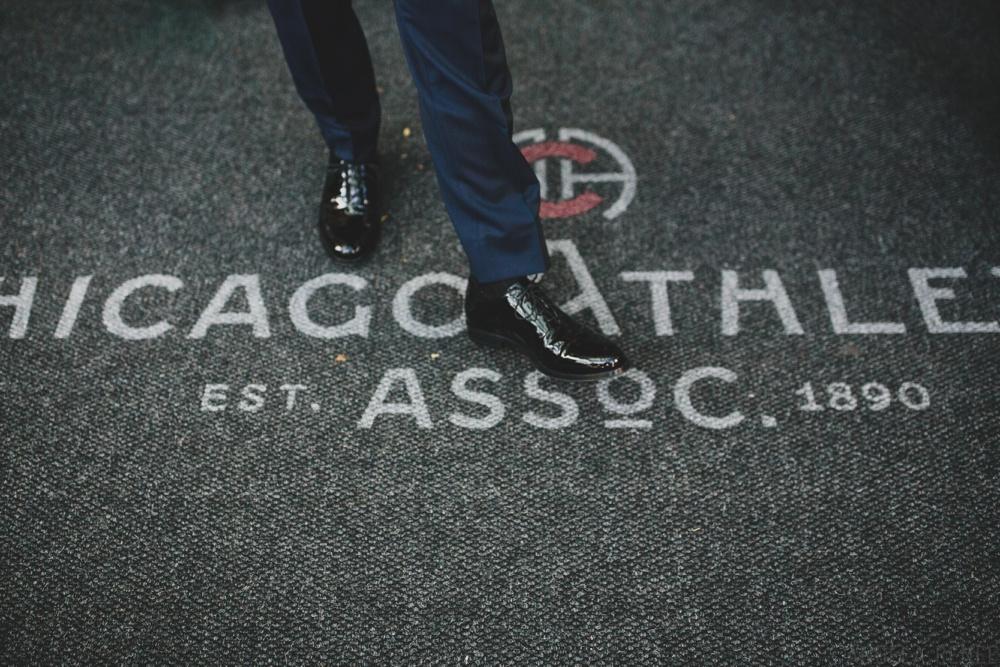 chicago-athletic-association