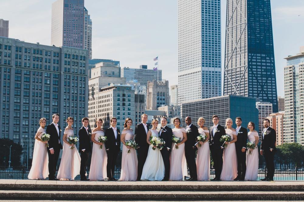 chicago-wedding-party-photos