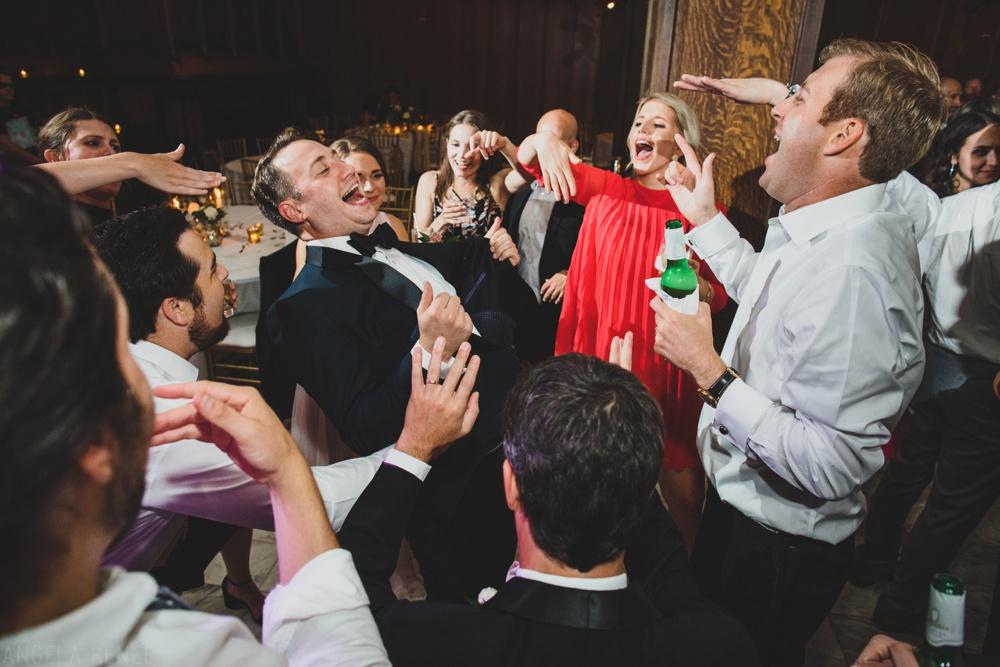 dance-floor-wedding