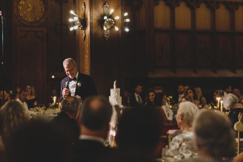 father-of-bride-speech