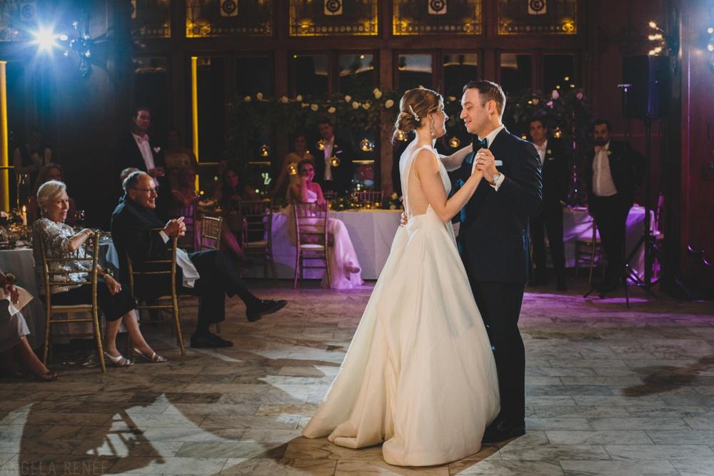 first-dance-wedding