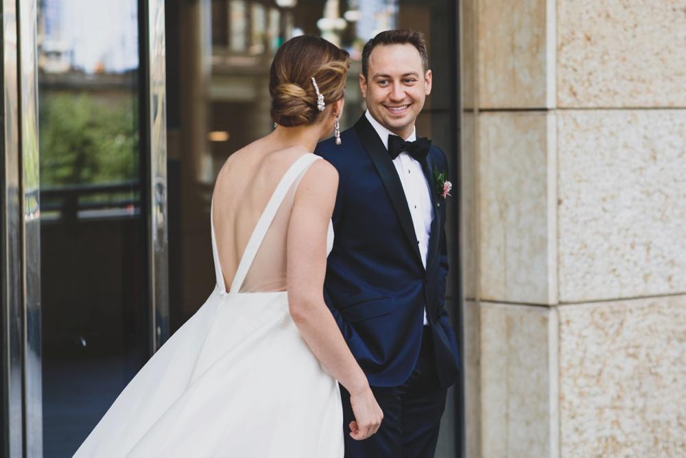 first-look-groom
