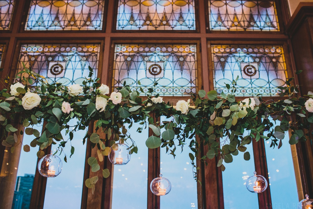 wedding-decor-chicago