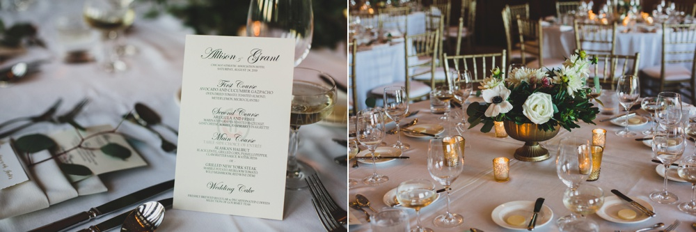 wedding-table-decor