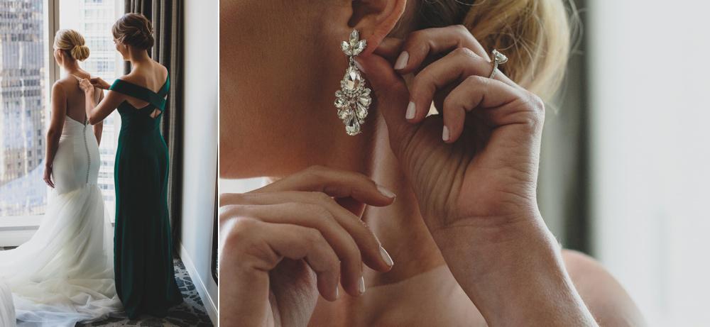 bride-getting-dressed