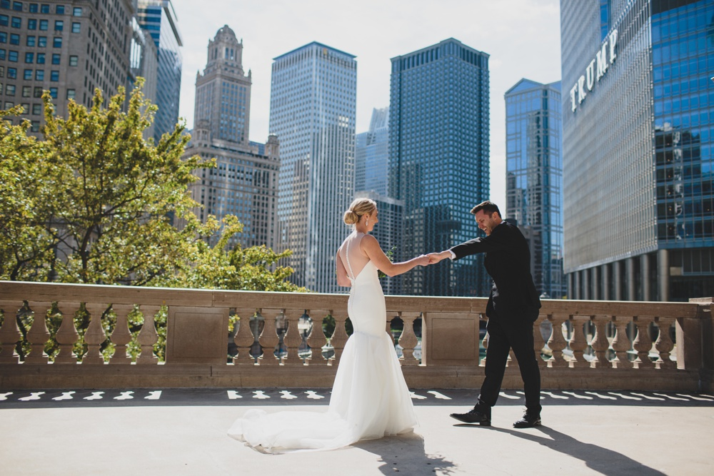 first-look-chicago
