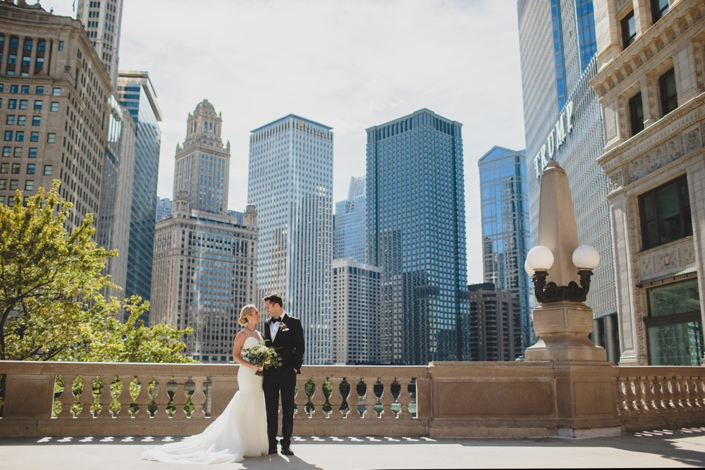 chicago-watertower-wedding-day