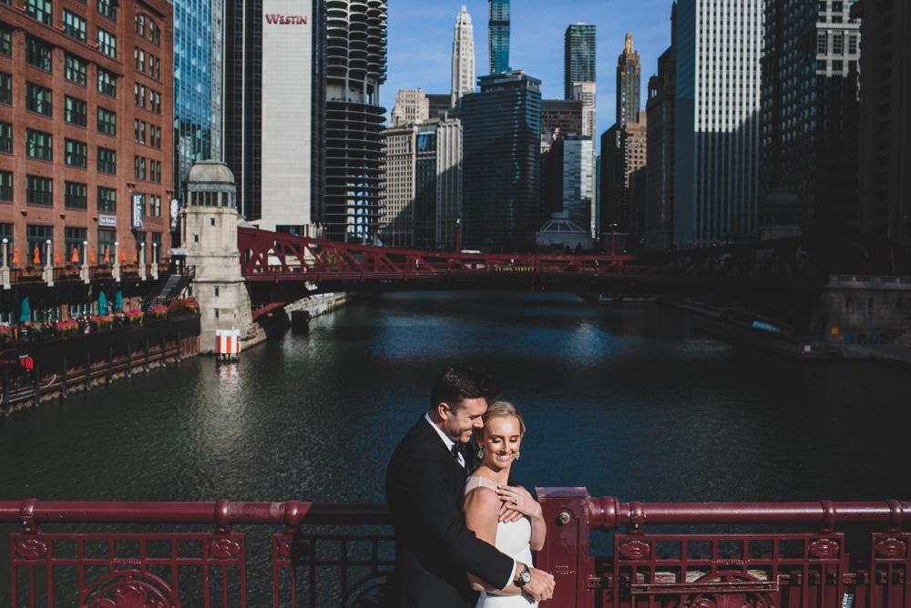 chicago-river-wedding-photo