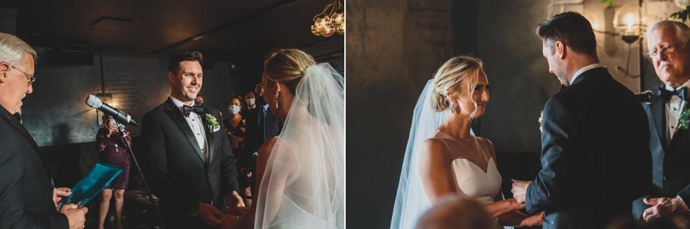 the-dawson-wedding