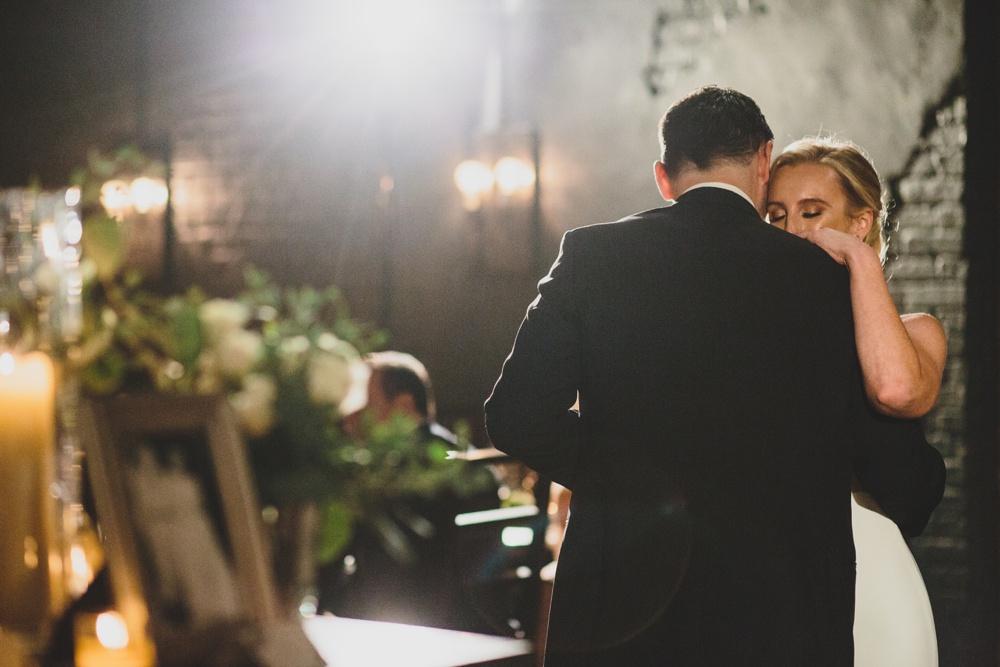 the-dawson-wedding-reception