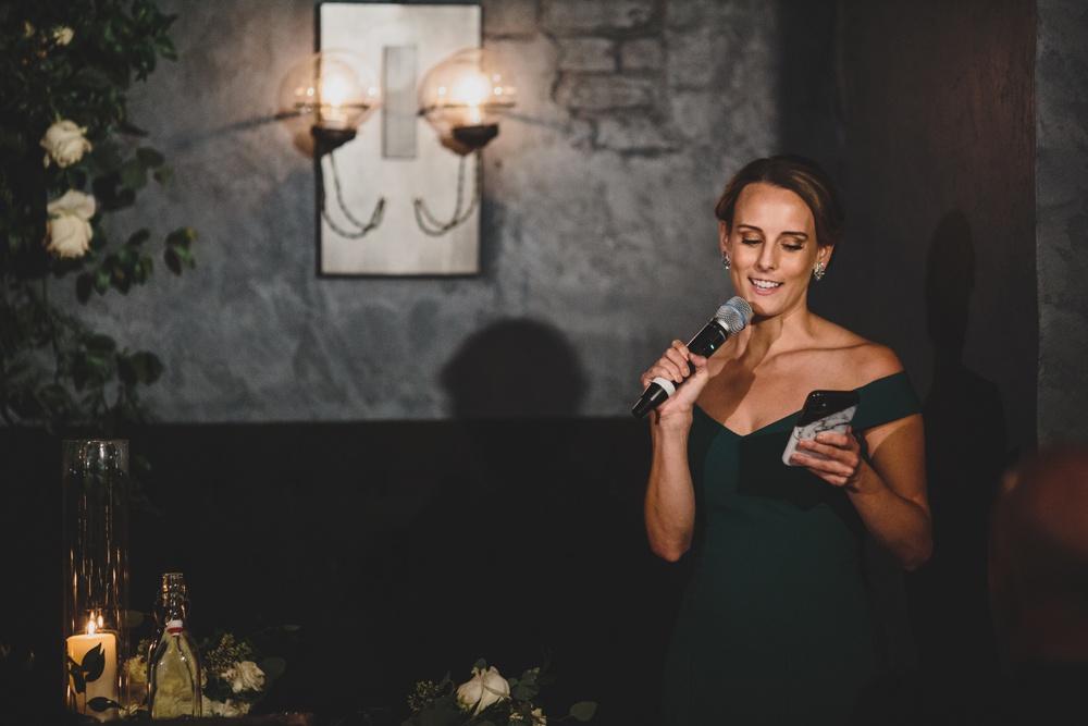 wedding-speech-dawson