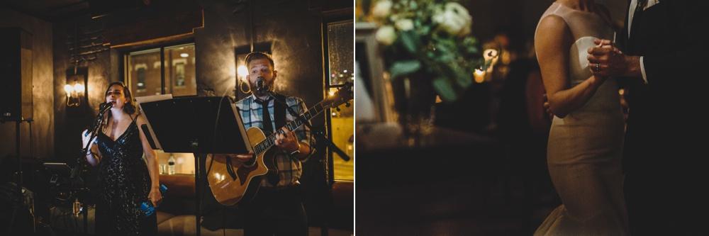 wedding-musicians