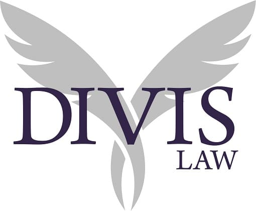 Divis Law LLC - Consumer and Probate Law Firm