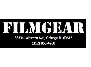 Photography Equipment Rental in Chicago