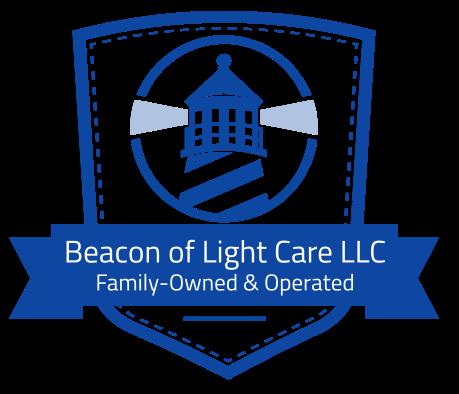 Beacon of Light Care