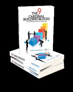 The9CardinalBuildingBlocks_Book_3D
