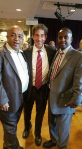with-tebabu-assefa-and-jamie-raskin