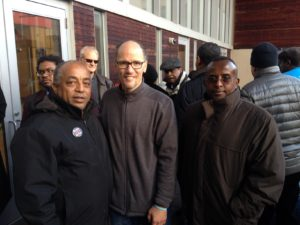 with-seceretary-of-labor-thomas-perez