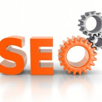 Social Is The Future of Search And SEO