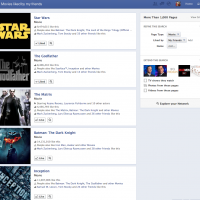 Facebook Announces Graph Search Beta – My Initial Thoughts
