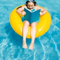 Tips To Plan For Summer Learning