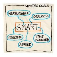 Tips To Set Family Goals