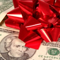 Best Time For Holiday Shopping Deals