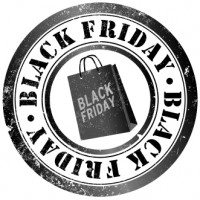 Black Friday Roundup: Tips and Tricks!
