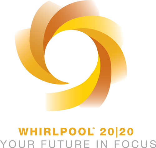 Whirlpool Your Future In Focus