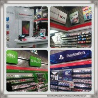 Tips To #NavigateTheHolidays With Gift Offerings at GameStop