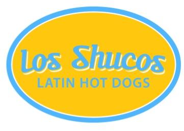 Los Shucos Latin Hot Dogs