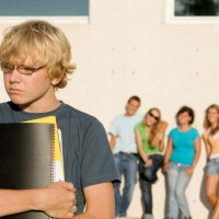 Teen Health and Myths