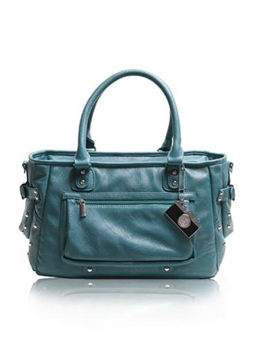Epiphanie Tech Bag