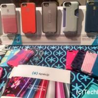 Pepcom Holiday Tech Showcase 2014