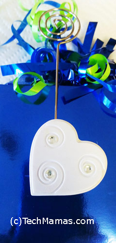 MyPrintly.com Photo Crafts