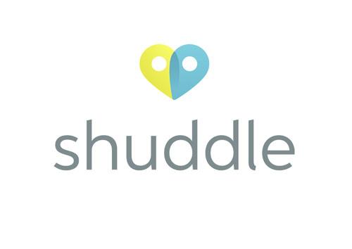 Shuddle
