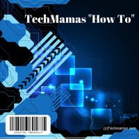 What's New With TechMamas.com: #HowTo Series!