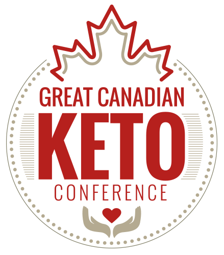 Great Canadian Keto