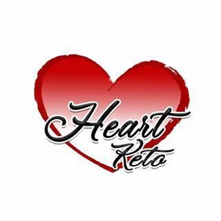Heart Keto