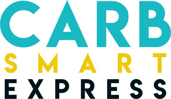 Card Smart Express