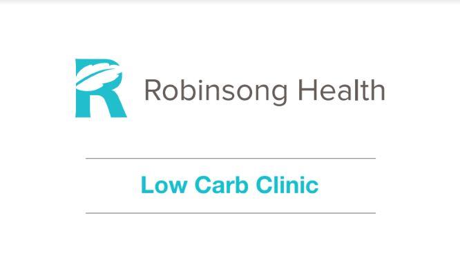 Robinsong Health