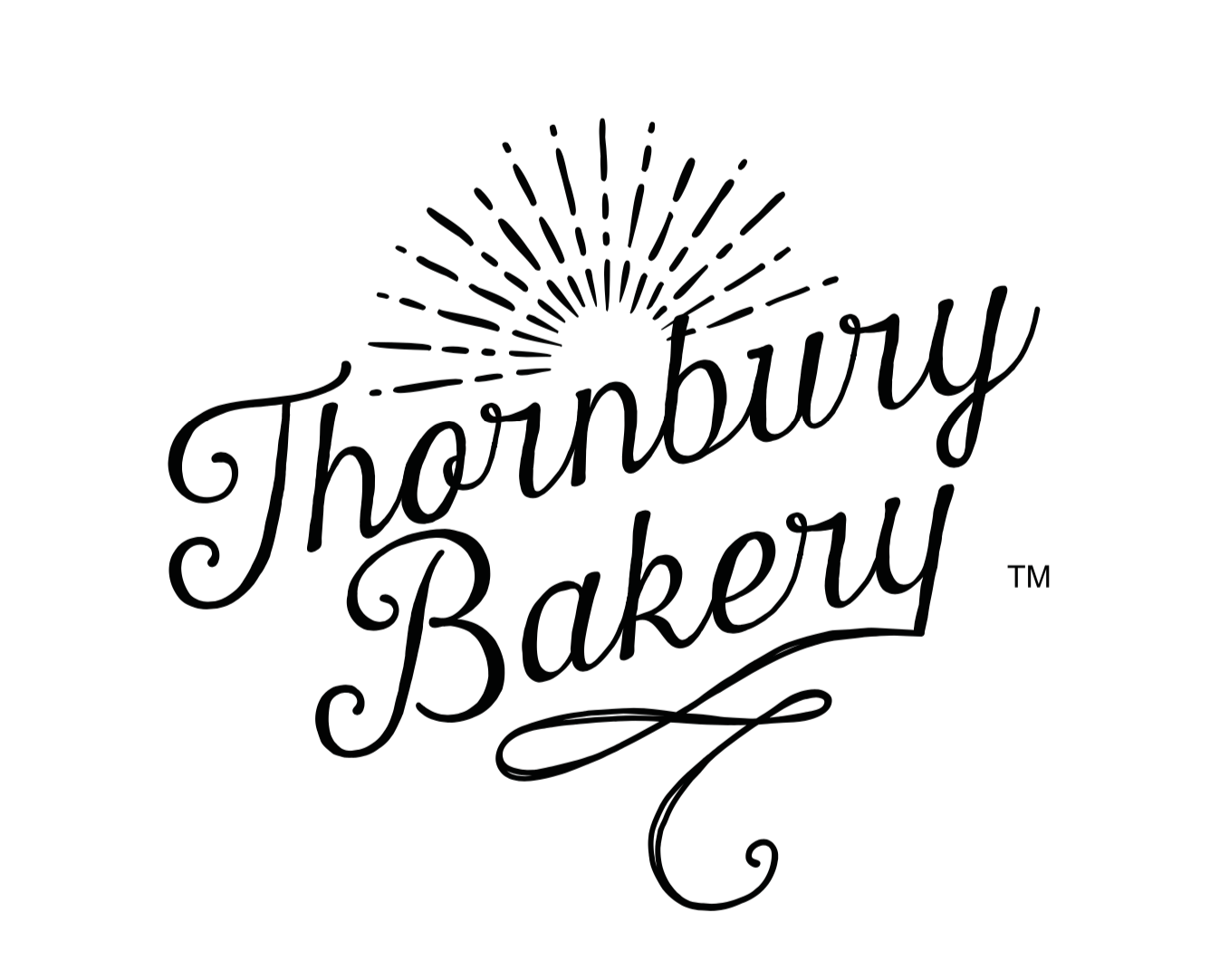 Thornbury Bakery