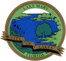 LAKE MARY BAMBOO FOR SALE