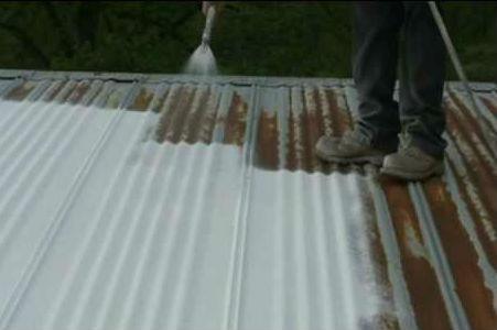 San Antonio Roofing Insulation