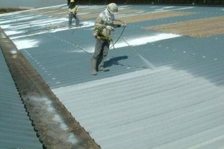 San Antonio leaky roof repair Austin roof waterproofing Seguin Waterproof roof