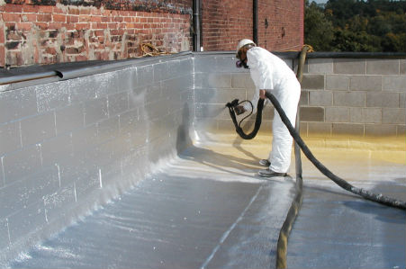 San Antonio leaky roof repair Austin roof waterproofing Seguin Waterproof roof Corpus Christi waterpoof sealant