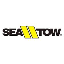 seatowlogo