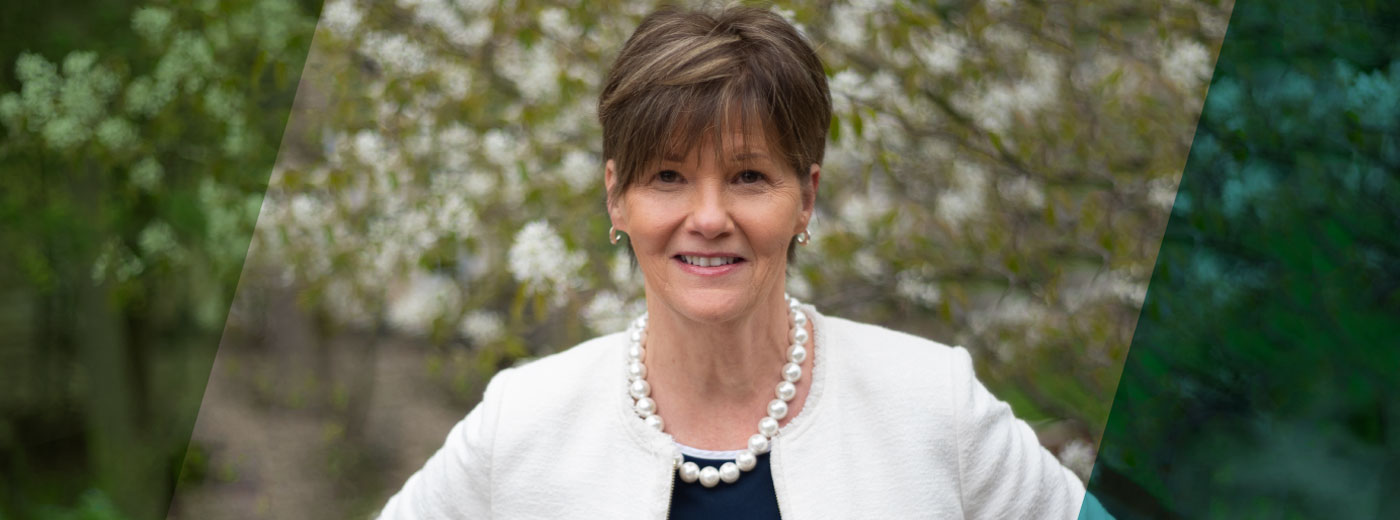 Jane Dolan