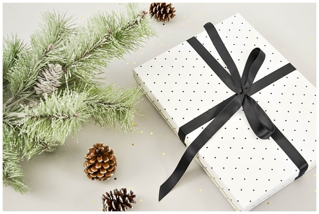 Holiday Gift Ideas by JM Scura Photography